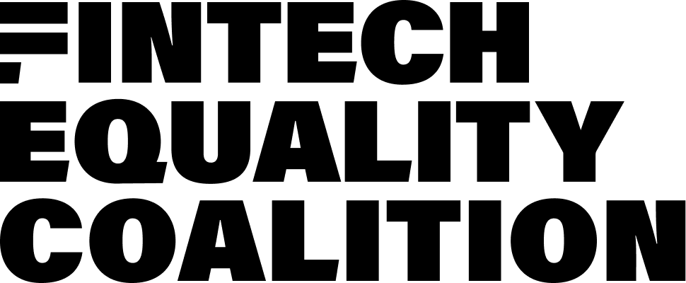 Fintech Logo-Black