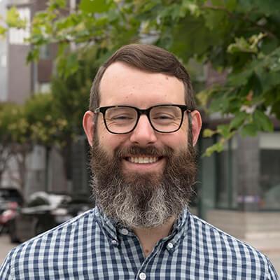 Ryan Stenson