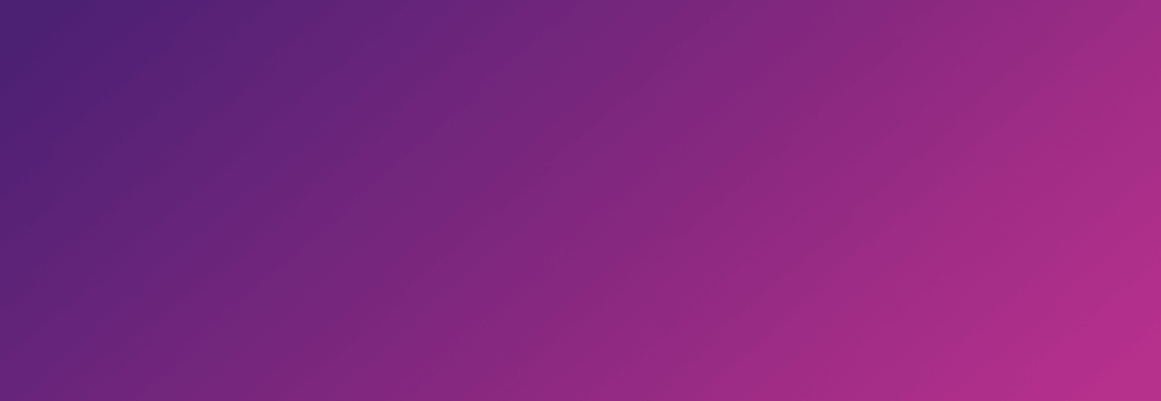 pink purple gradient
