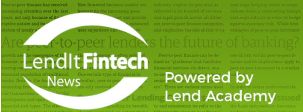 lendit podcast