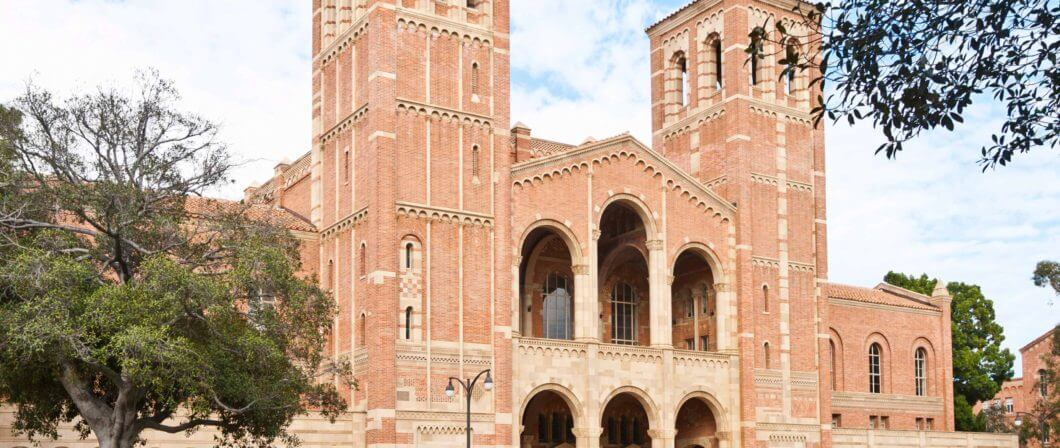 UCLA-student-loans