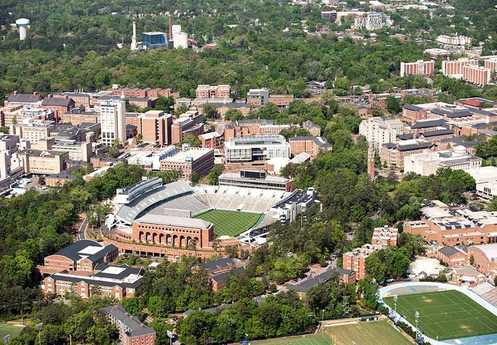 UNC-Chapel-Hill-campus