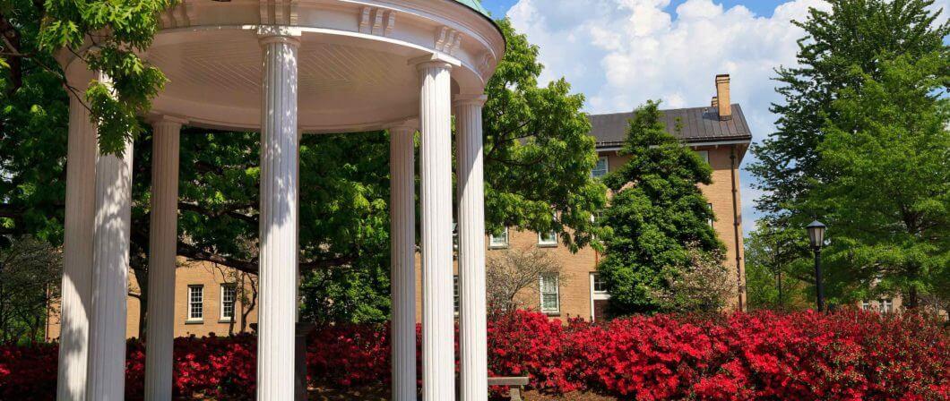 UNC-Chapel-Hill-student-loans