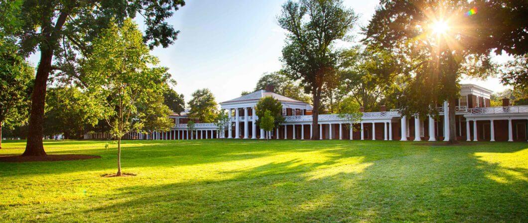 UVA-student-loans