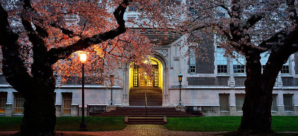 UW-campus-building
