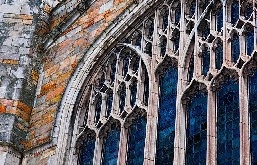 University-of-Michigan-Ann-Arbor-campus-building