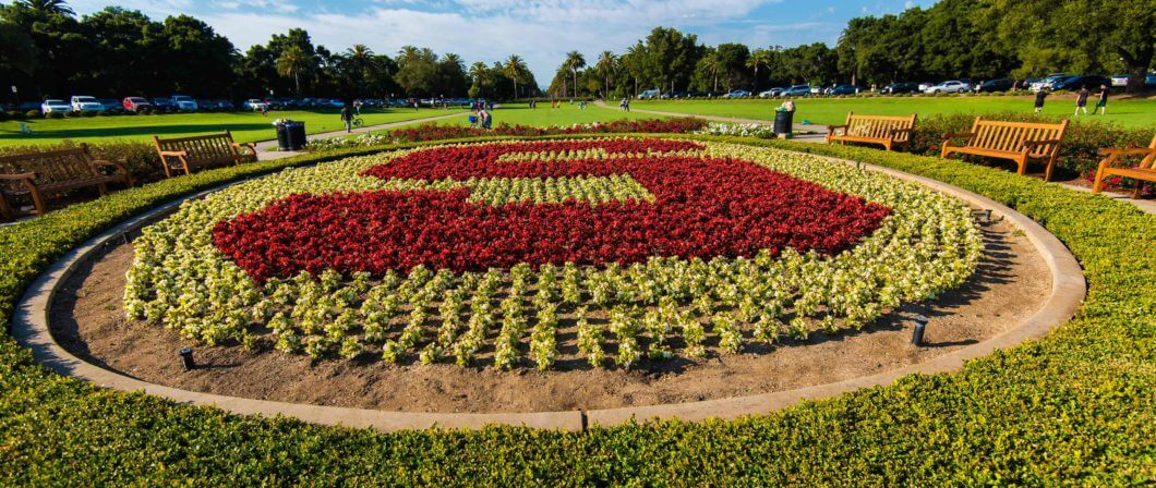How to Pay for Stanford University