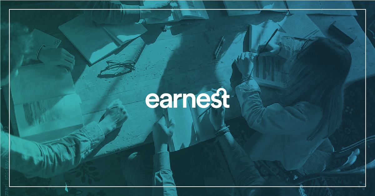 Low-Interest Loans Designed For You | Earnest